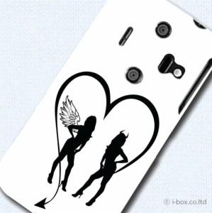 ソフト スマホケース au docomo他 XPERIA GALAXY AQUOS アイフォン5s iphone6 plus iPhone5s 5 iPhone5c is12sh_a00_102