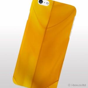 iPhone6 Plus スマホケース/アイフォン6 プラス 5.5インチ/ハードケース【2個以上 送料無料】★その他☆phon6p_a10_593