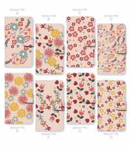 iPhone6s iPhone6s plus iPhone SE iPhone5s アイホン5 手帳型 全機種対応 ケース カバー スマホ smart_di930_all