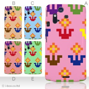 iPhone XS Max A02 SC-03E・SC-06D SC-02E IS11S ISW11SC L-02E SO-01E KYL21 N-04C SHL21 smart_a01_041_all