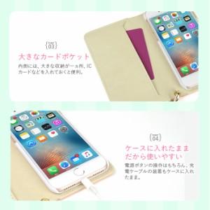 スマホケース 手帳型 全機種対応 iPhone XS ケース iPhone xperia エクスペリア galaxy ギャラクシーs8 カバー smart_z105_all