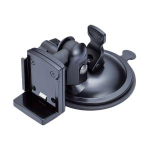 セイワ ゴリラ専用 超強力吸盤ゲルスタンド 載せ替え用に CN,GP710VD/