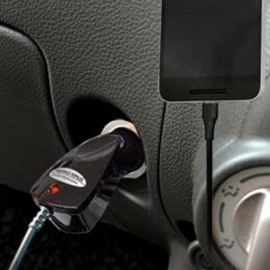 メール便可|充電器 スマホ スマートフォン 車載 シガーソケット 車載 12V車 24V車 type-c Nexus 5X Nexus 6p カシムラ AJ-487