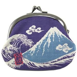 G 富士山