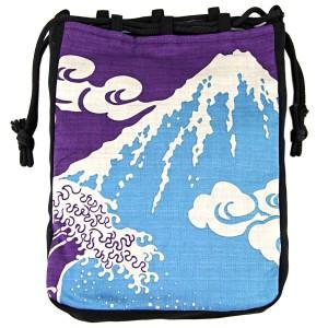 G-富士山