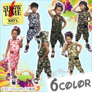 子供服ブランド一覧の画像