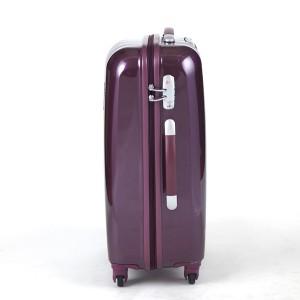 【送料無料】Samsonite/サムソナイト アメリカンツーリスター Prismo/プリズモ スーツケース 65cm ジッ