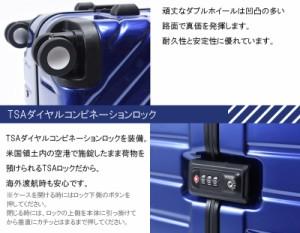 サムソナイト/samsonite アメリカンツーリスター ロールズ2(Rollz) 15Q*005 65cm 60L フレームスーツケース