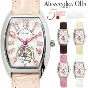 c83189afe7 腕時計 レディース ブランド 腕時計 時計 革ベルト 桜 さくら【激安】【SALE】