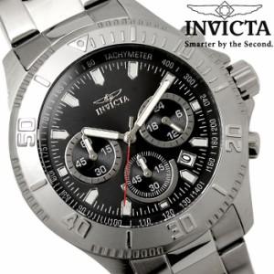 cf441988c2 【送料無料】メンズ腕時計 INVICTA インビクタ ダイバーズウォッチ プロダイバー 17359【激安】