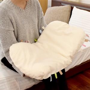 【送料無料】日本製 ピロッコベイビー ベビー布団 カバー付き ( 赤ちゃん お昼寝 寝かしつけ 出産準備 国産 綿 布団 ふとん ミニ )