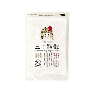 三十雑穀( 白 )