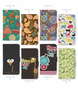 iPhone XS MAX XR iphone6 plus iPhone5s 5 iPhone5c Xperia Z1 Z2 ZL2 SOL25 SO-01F SO-03F smart_di669_all