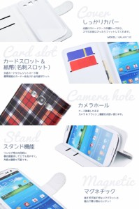 手帳型スマホケース iPhone XS MAX XR iphone6 plus iphone5S iphone5C SHL25 SHL22 SCL23 SC-04F smart_di667_all