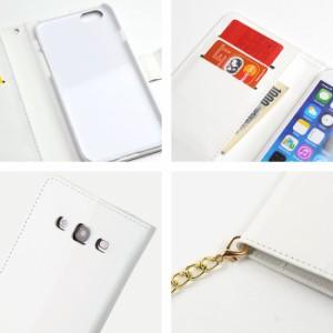 手帳型スマホケース iPhone XS MAX XR iphone6 plus iphone5S iphone5C SHL25 SHL22 SCL23 SC-04F smart_dz008_all