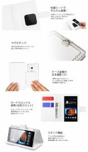 手帳型スマホケース iPhone XS MAX XR iphone6s plus iphone7 iphone5C SOL26 SOL23 SO-04E smart_zc002_all