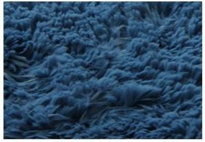 ブルー(#9811034)