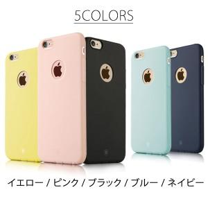 0c2e53ff54 iPhone6s Plus ケース iPhone6 Plus ケース おしゃれ かわいい iPhone ケース アイフォン6s プラス ケース 薄い  ソフト tpu シンプルの通販はWowma!