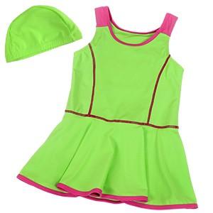 C:ライトグリーン