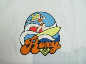 ロキシー ROXY 送料無料! オールド スウェット福袋 M。 レディスハッピーバッグ M。