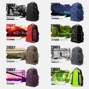 キャリーケース キャリーバッグ スーツケース 機内持ち込み バッグ 送料無料 2WAY ソフトケース 旅行かばん バックパック リュック TR915