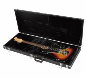 GATOR/木製ギターケース JAGMASTER用 GW-JAG【ゲーター】