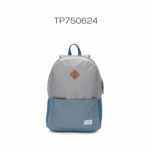 【送料無料】 Travelplus トラベルプラス リュック TP750624 ☆多機能 バックパック 人気 リュックサック