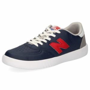 NV-05-ネイビー