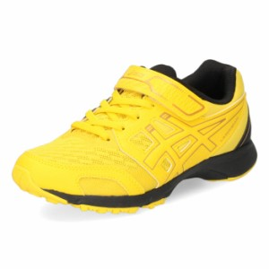 753-MISSION YELLOW/PURE GOLD