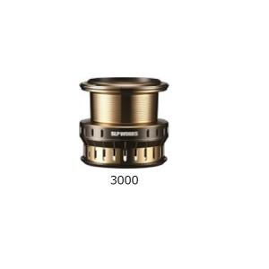 ダイワ SLPW EX LT スプール 3000 【小型商品】