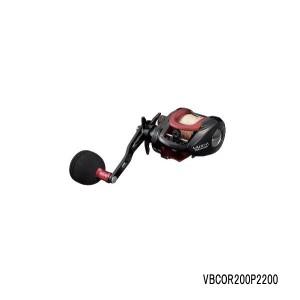 ≪'21年4月新商品!≫ PROX バルトムBCオクトパス VBCOR200P2200 【小型商品】