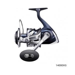 ≪'21年3月新商品!≫ シマノ '21 ツインパワー SW 14000XG [3月発売予定/ご予約受付中] 【小型商品】