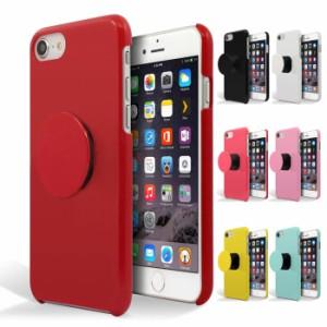 apple iPhone6 plus/ iPhone6s plus 兼用/5.5インチ/スマート天国