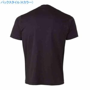C3fit Tシャツ  メンズ ユニセックス リポーズショートスリーブ シースリーフィット 3F78101