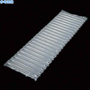 淡野製作所 防災用品 コンパクトエアベッド  DANNO D-7803