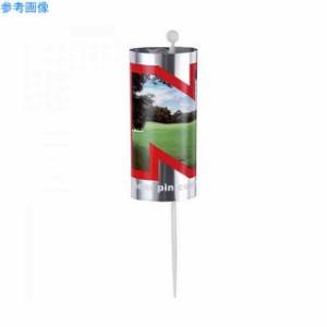 ダイヤ ゴルフ コンペ用品 フラッグ ニアピンフラッグ439 2P DAIYA GF-439