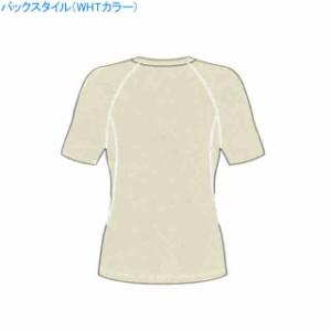 マーモット アウトドアウェア Tシャツ  メンズ ユニセックス Woolgold H/S Crew Marmot TOMLJM02