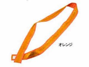 ナショナルハット スポーツ 再帰反射材 スポーツ安全用品 反射タスキ N-792