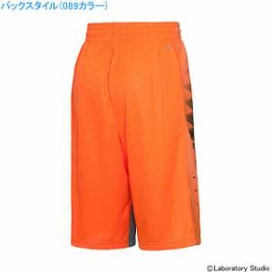 ナイキ バスケットボール ゲームパンツ エリート ウイング ショート NIKE 645079