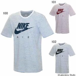 5a624c39888a3 ナイキ Tシャツ メンズ ユニセックス AM90 TB Tシャツ 2 NIKE 892214