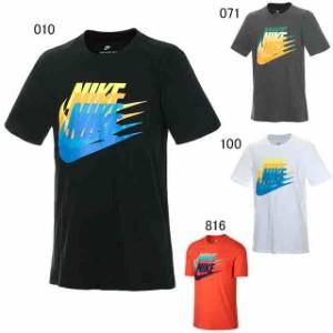 2aa4878e93557 ナイキ Tシャツ メンズ ユニセックス CNCPT ブルー Tシャツ 1 NIKE 911902