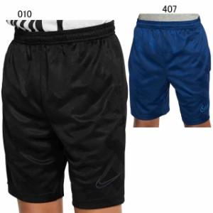 Nike Dri Fit Academy Knit Shorts (832900 010) Running