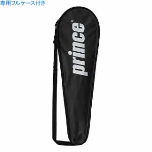 プリンス バドミントン バドミントンラケット パワー 4000 V サックス Prince 7BJ030