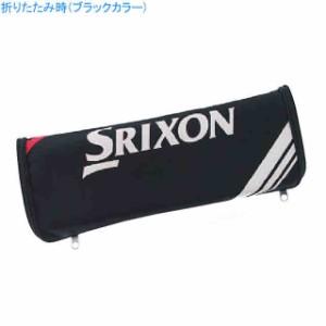 スリクソン ゴルフバッグ その他 トランクロッカー 小  SRIXON GGF-B4505