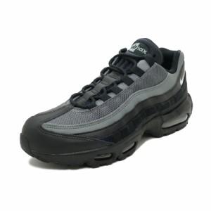 スニーカー ナイキ NIKE エアマックス95エッセンシャル ブラック/ホワイト CI3705-002 メンズ シューズ 靴 20SP