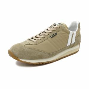 スニーカー パトリック PATRICK クールマックスマラソンNVY ベージュ 502363 メンズ レディース シューズ 靴 20Q1