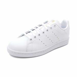 スニーカー アディダス adidas スタンスミスJ ホワイト EH0739 ジュニア レディース シューズ 靴 20Q2