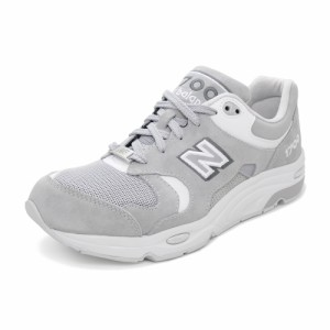スニーカー ニューバランス NEW BALANCE CM1700B1 ライトグレー CM1700-B1 NB メンズ シューズ 靴 21SS