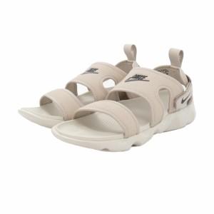 サンダル ナイキ NIKE ウィメンズOWAYSISサンダル クリーム2/ブラック/ライトボーン CK9283-201 レディース シューズ 靴 21FA