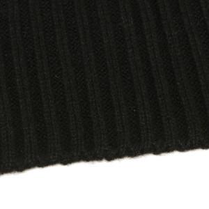 マイケルコース マフラー レディース MICHAEL KORS 537173 BLACK ブラック